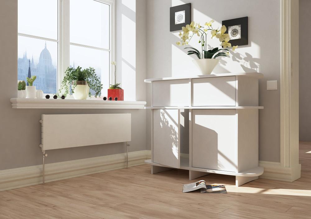 Schlafzimmer Weiße Möbel Welche Wandfarbe