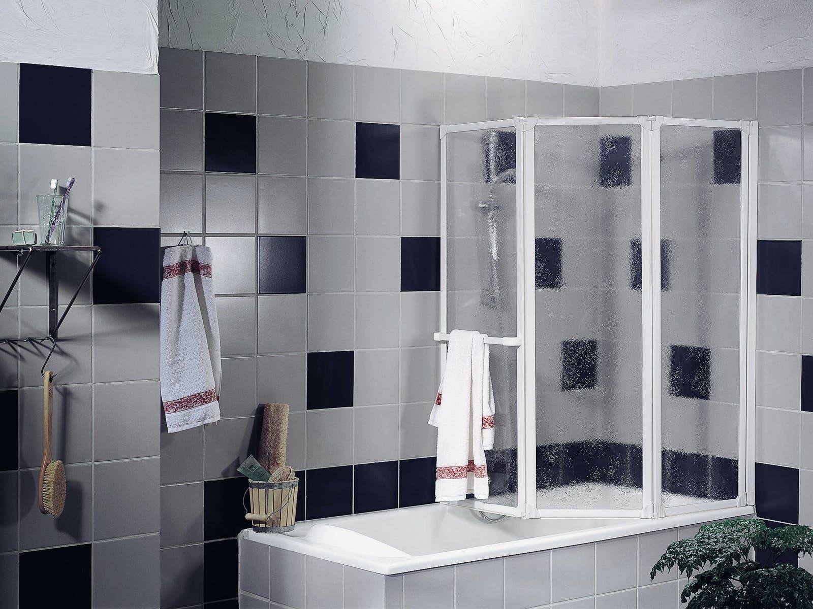 Schöne Badezimmer Klein
