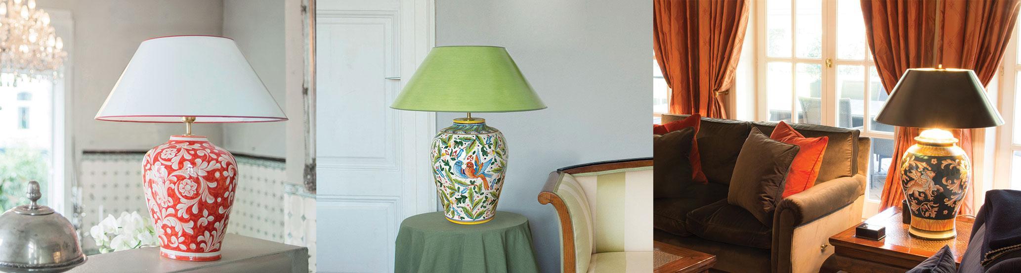 Schöne Lampen Aus Holland