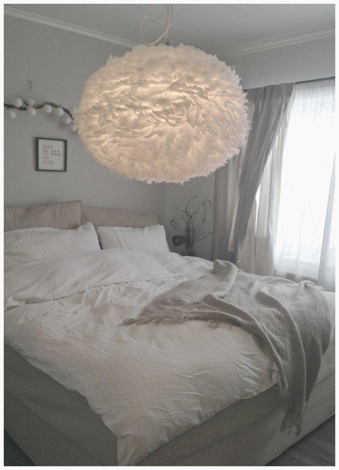 Schöne Lampen Schlafzimmer