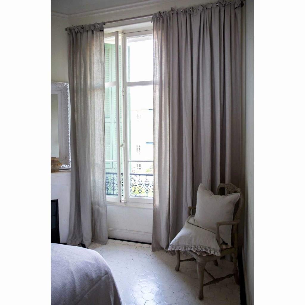 Schöne Vorhänge Für Schlafzimmer