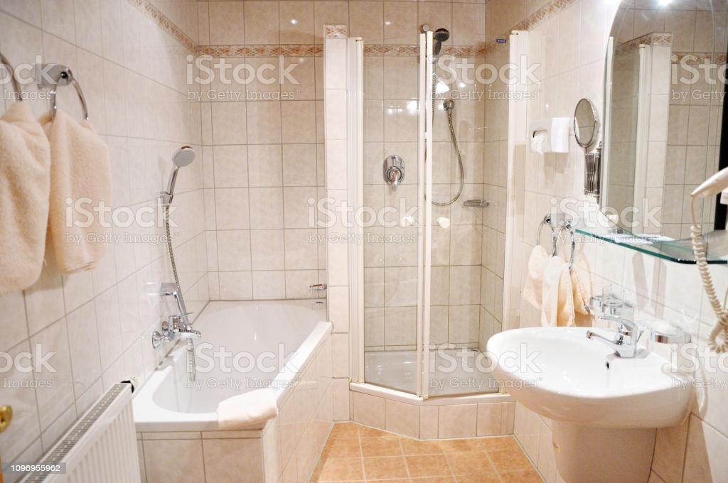 Schöne Waschbecken Bad