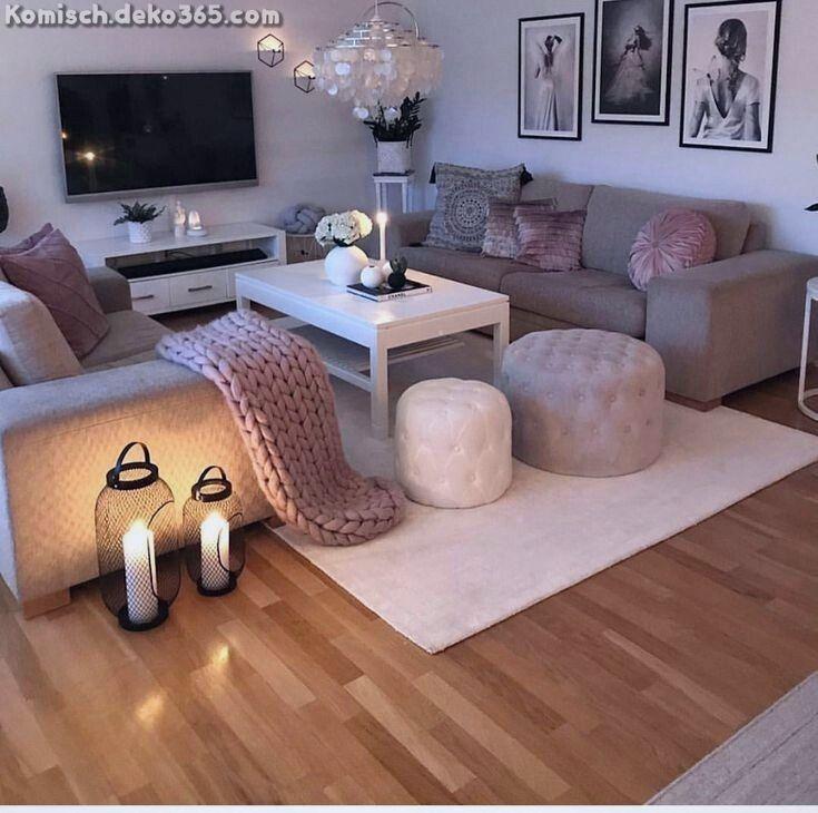 Schöne Zimmer Ideen Pinterest