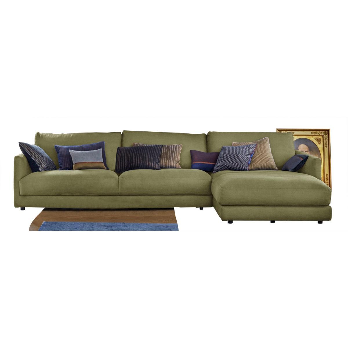 Schöner Wohnen Sofa Garbo