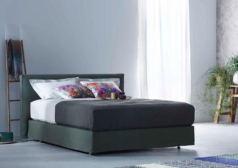 Schramm Betten Preise