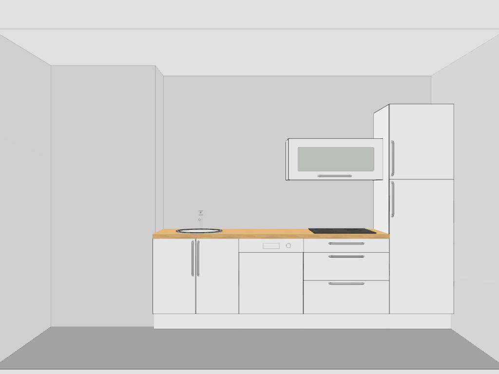 Schrank 30 Cm Tief Ikea