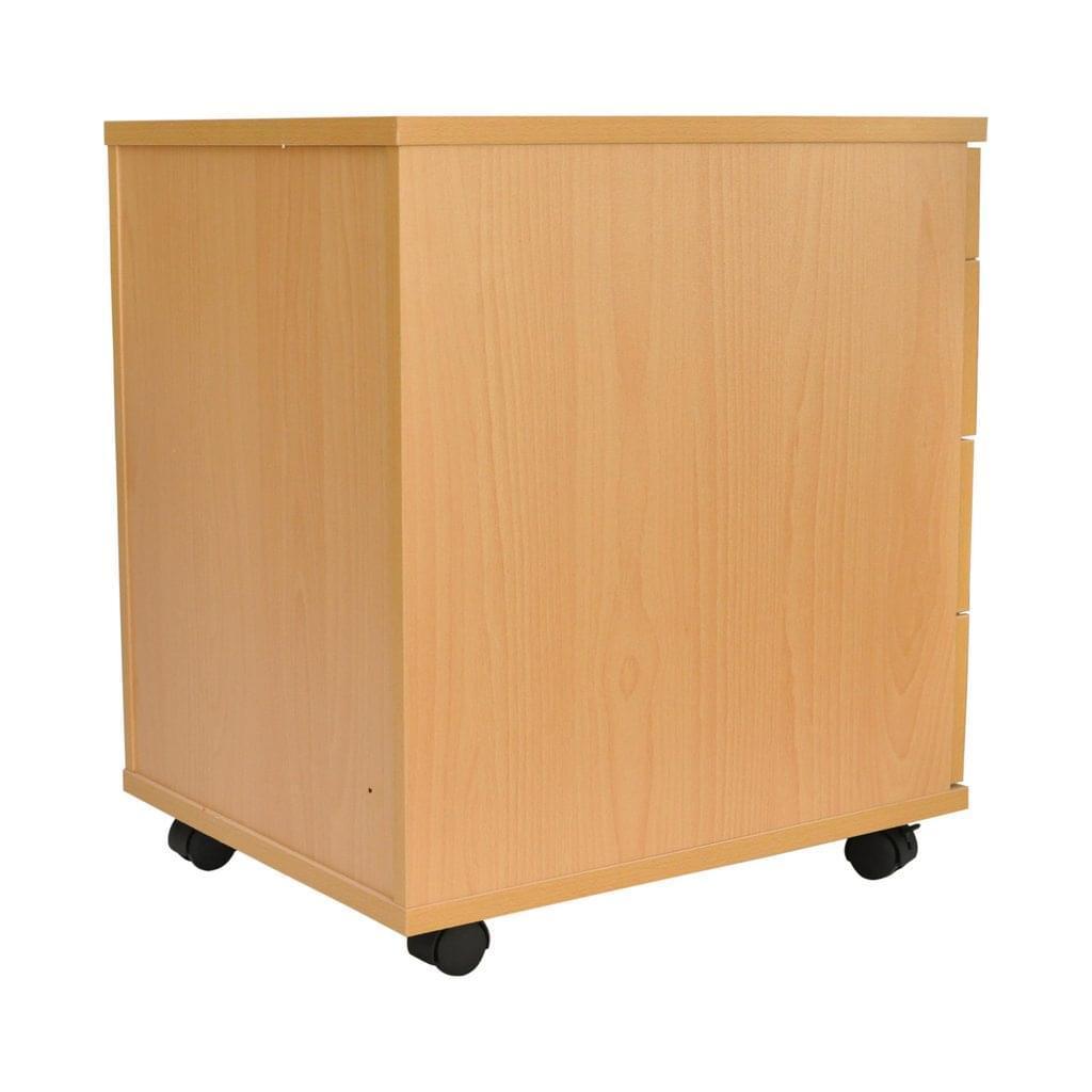 Schreibtisch Container Kinder