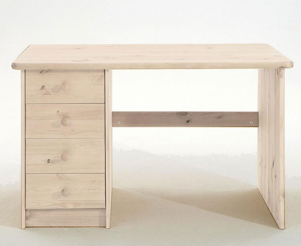 Schreibtisch Holz Kinder