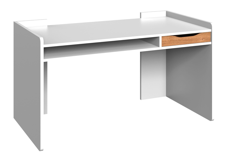 Schreibtisch Online Kaufen