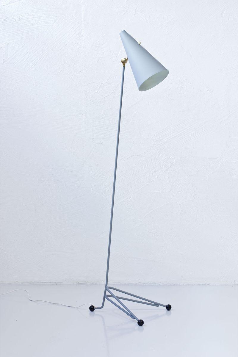 Schreibtischlampe Italienisches Design