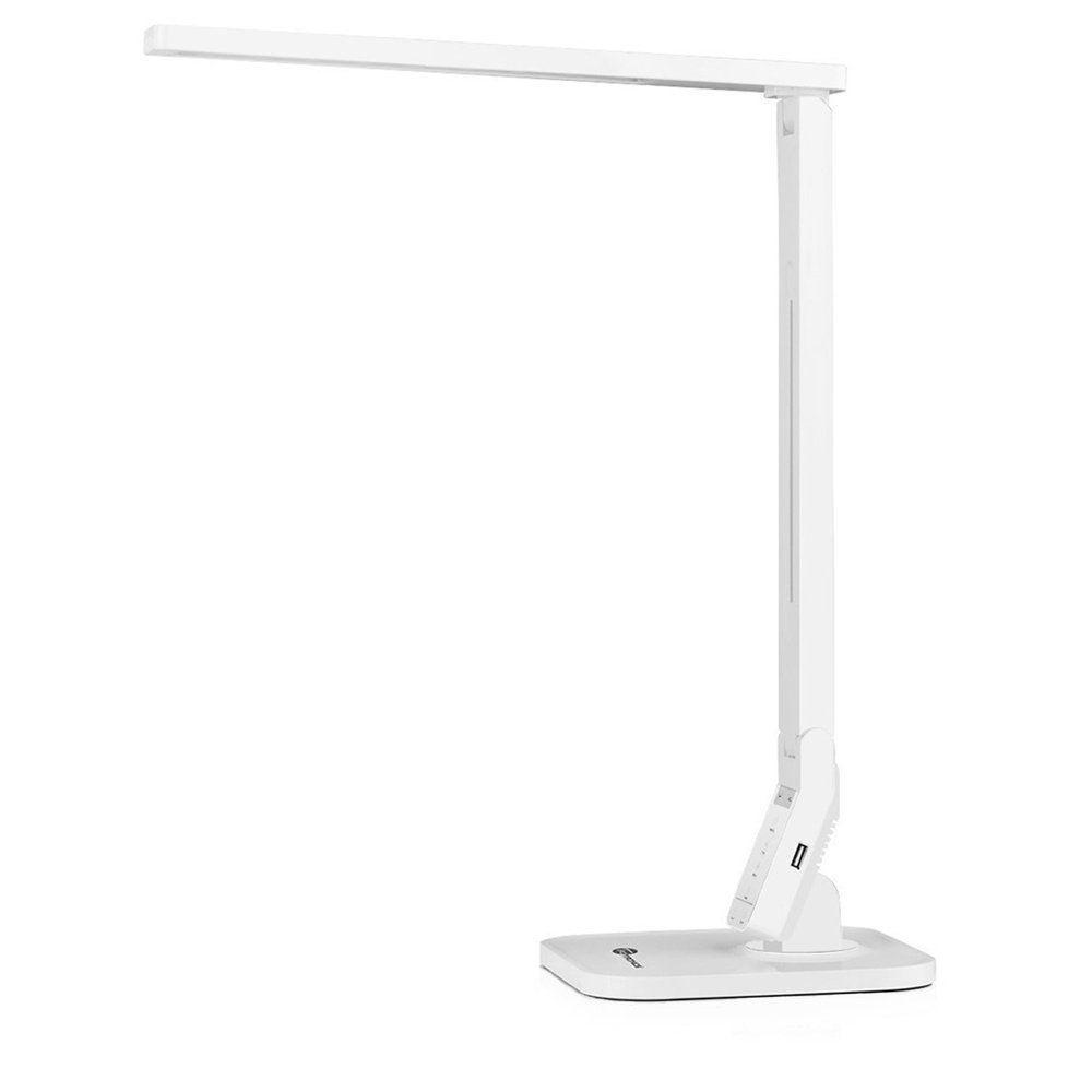 Schreibtischlampe Led Dimmbar
