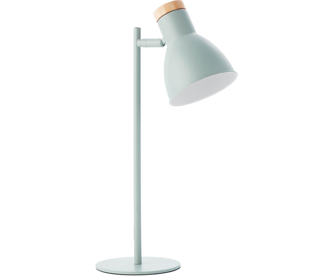 Schreibtischlampe Skandinavisches Design