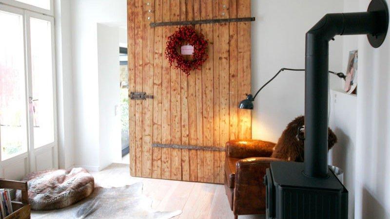 Schwedisch Landhausstil Wohnzimmer Landhausstil Ikea
