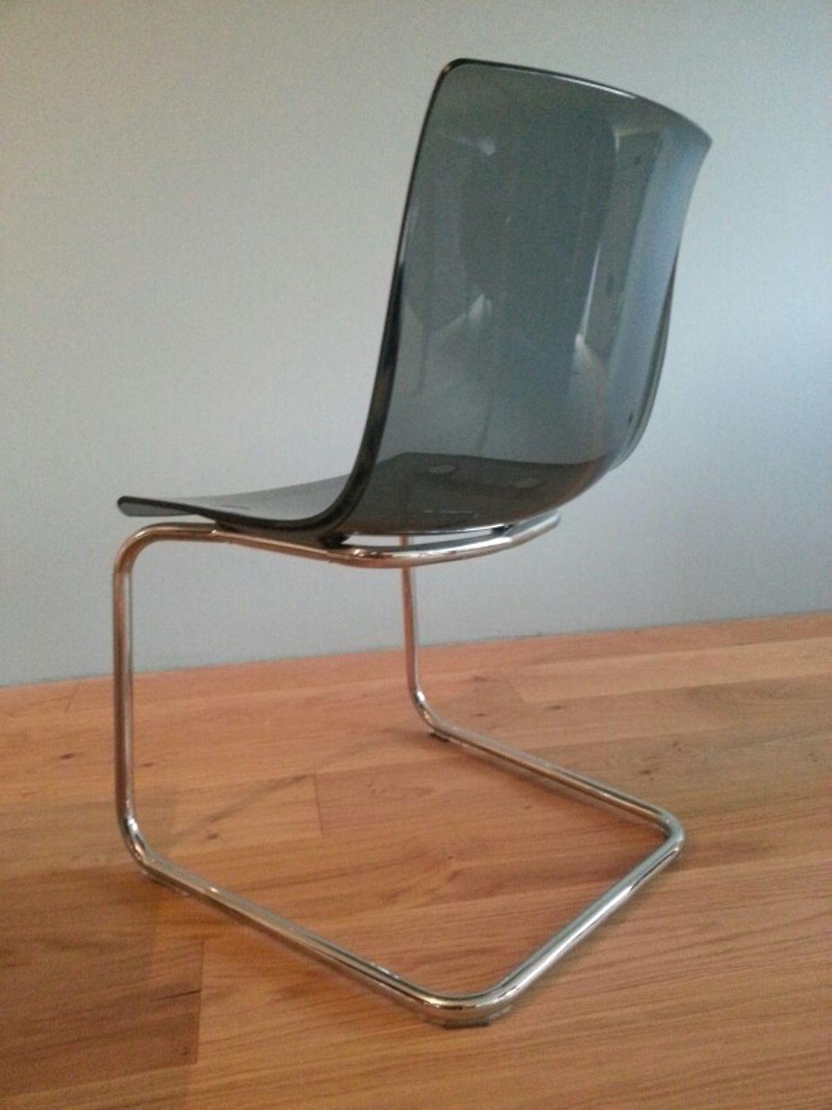 Schwingstuhl Mit Armlehne Ikea