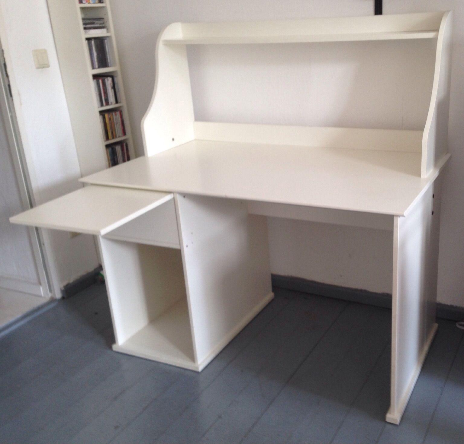 Sekretär Modern Ikea