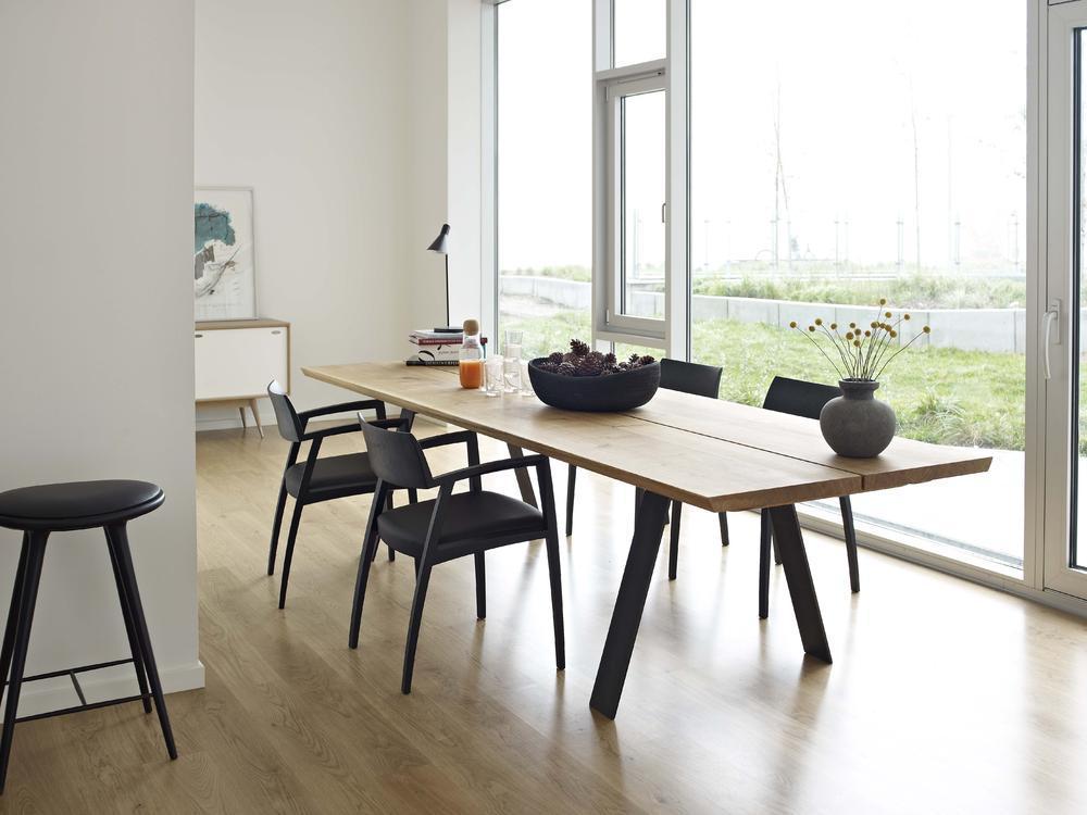 Sessel Für Esstisch Modern