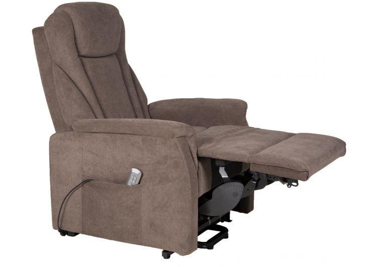 Sessel Mit Aufstehhilfe Roller