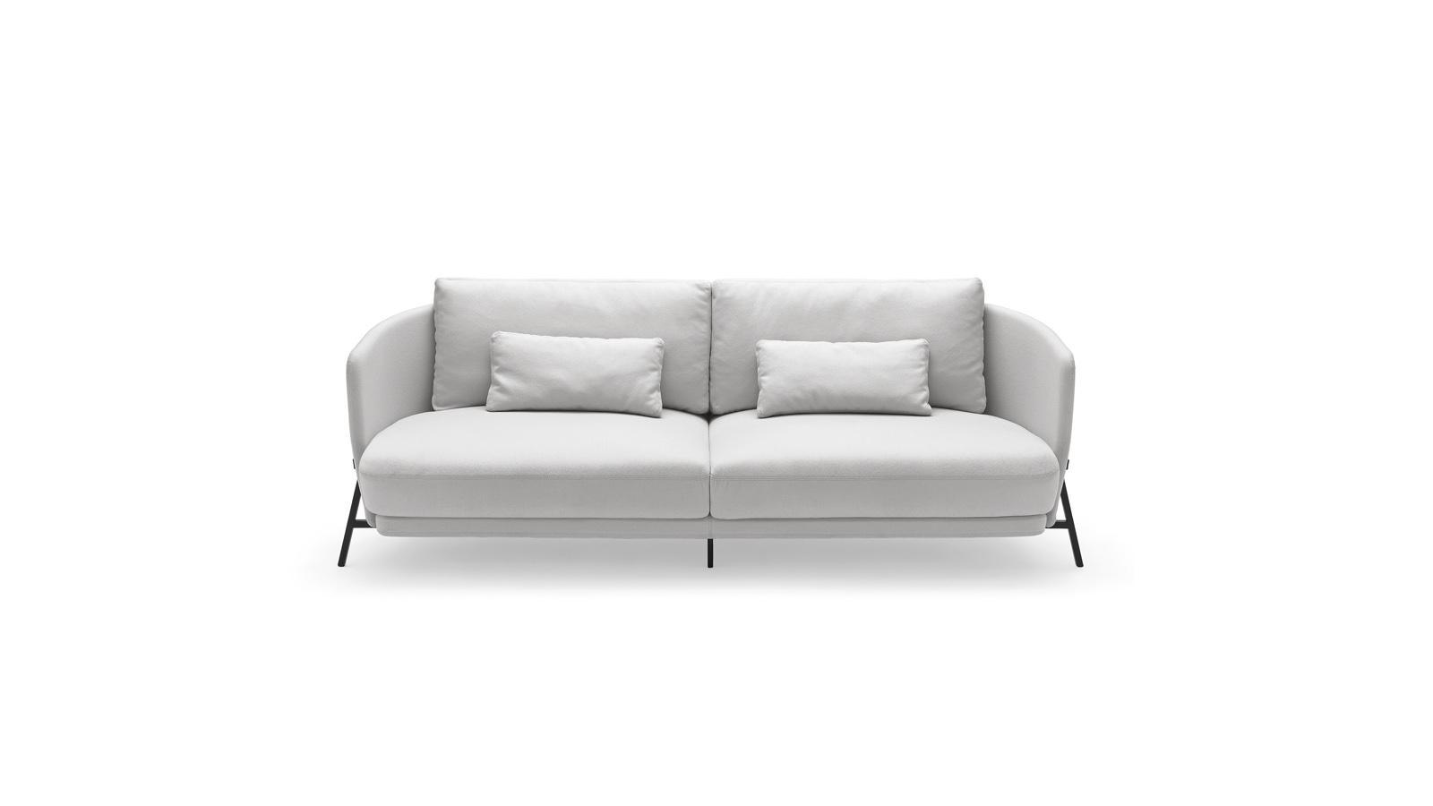 Sessel Modern Design