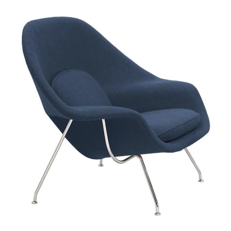 Sessel Relax Design