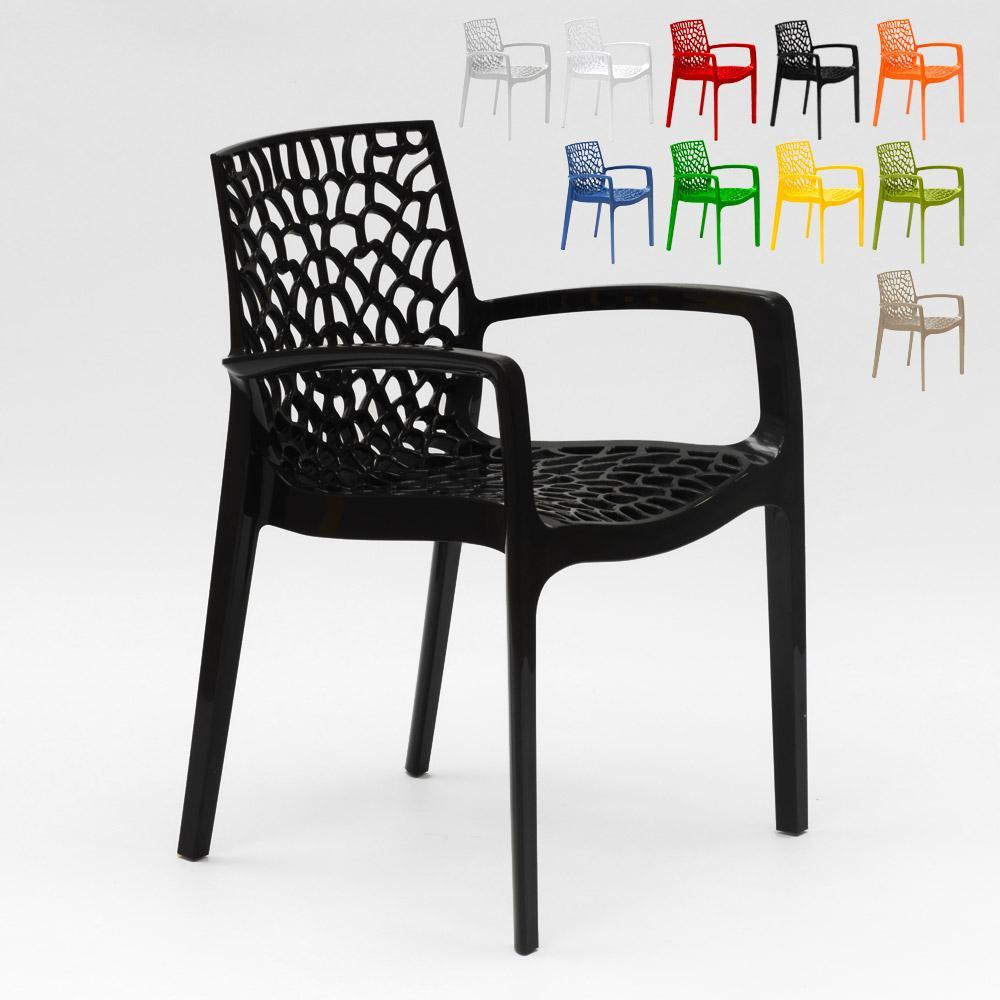 Sessel Stühle Grau