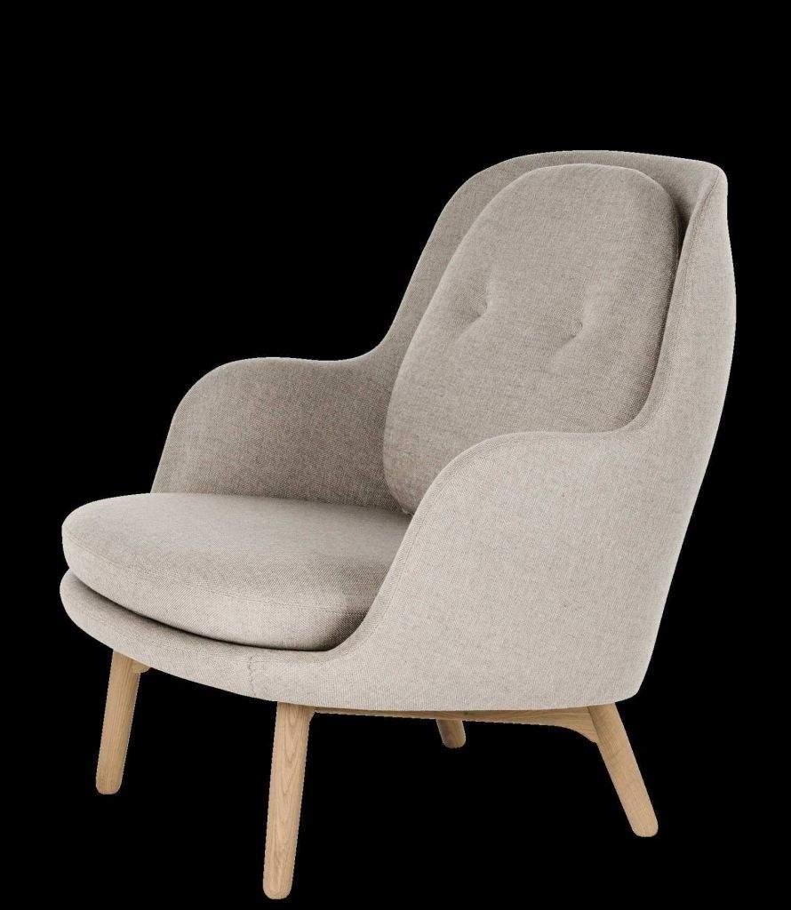 Sessel Wohnzimmer Modern