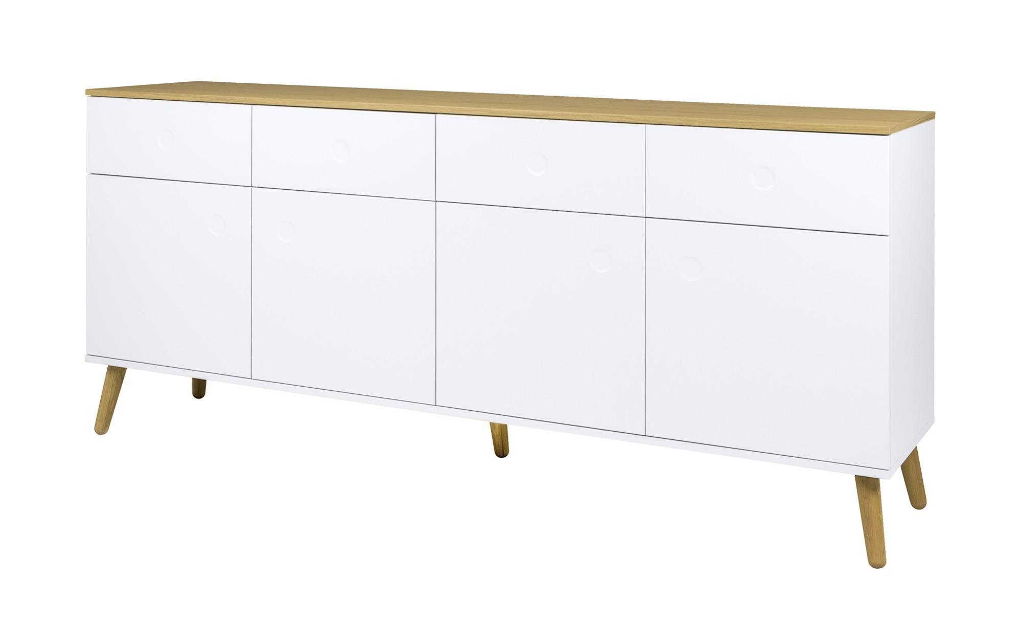 Sideboard Bei Höffner
