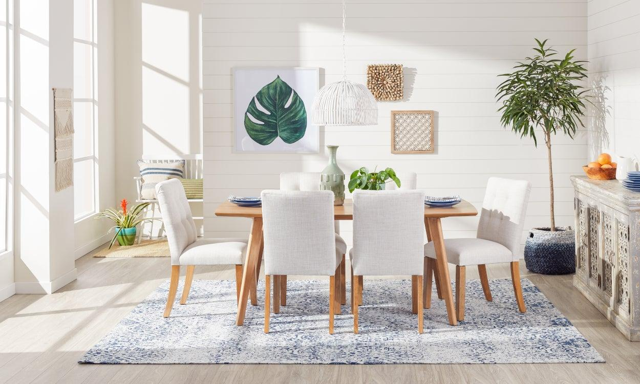 Sideboard Designs For Dining Room