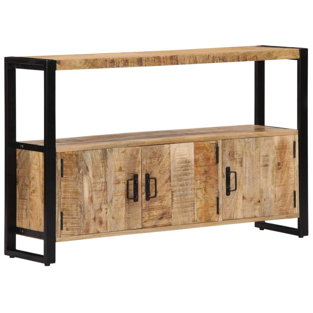 Sideboard Kommode Industrial Look