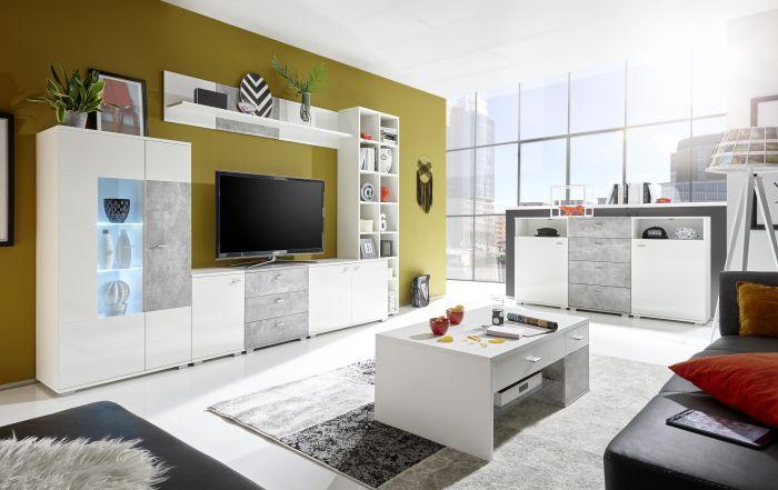 Sideboard Kommode Wohnzimmer