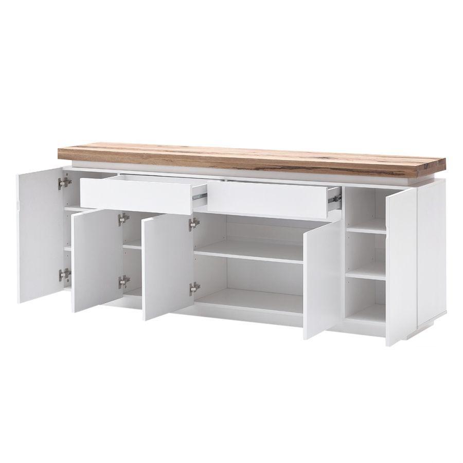 Sideboard Küche Modern