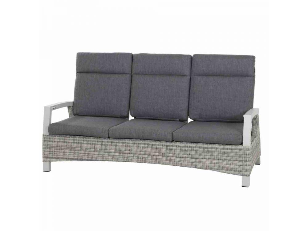 Siena Garden Corido Lounge Set