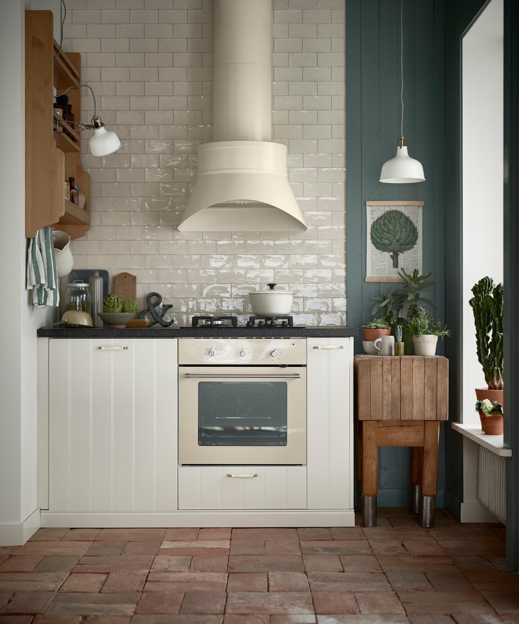 Singleküche Ikea Miniküche