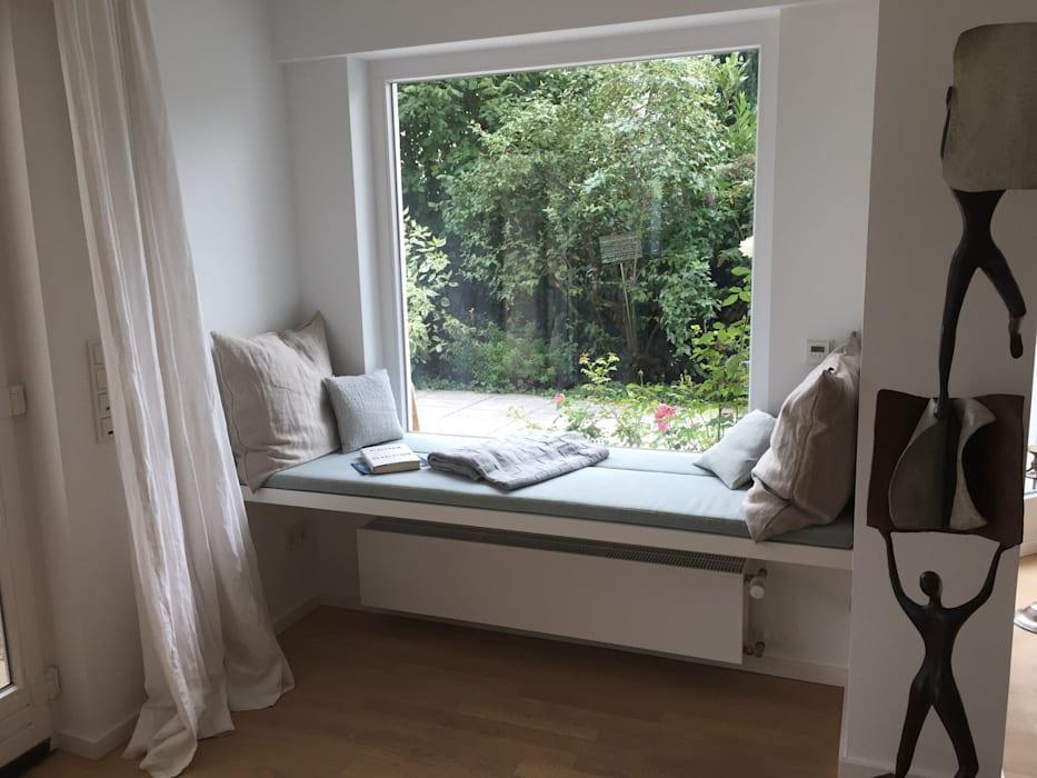 Sitzbank Für Wohnzimmer