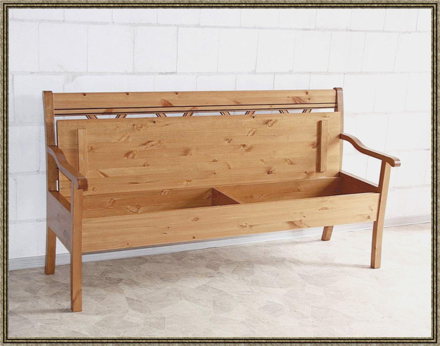 Sitzbank Ohne Lehne Ikea