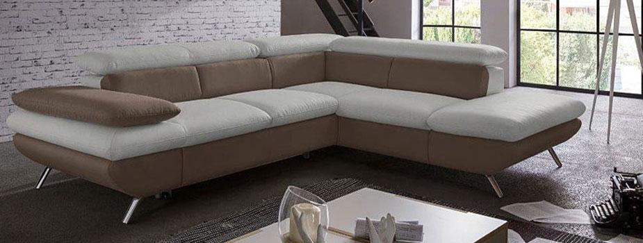Sitzecke Wohnzimmer Boden