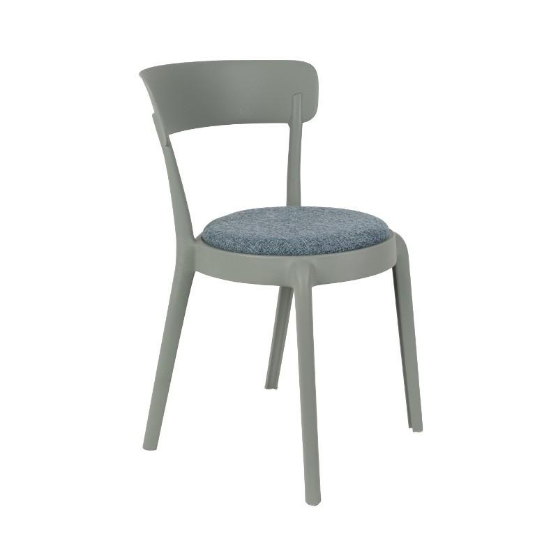 Sitzfläche Stuhl Kaufen