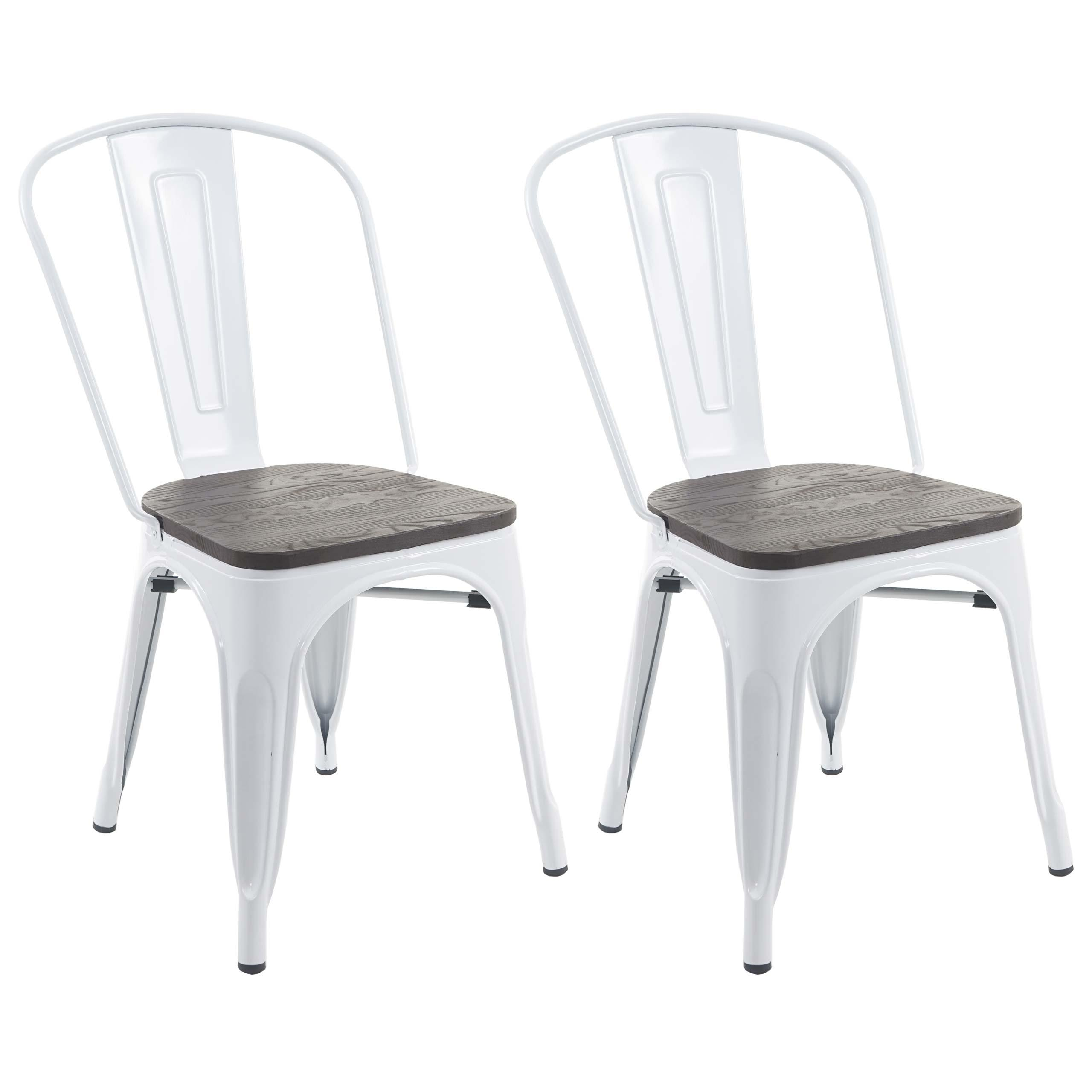 Sitzfläche Stuhl Maße