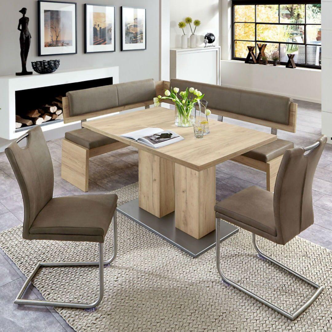 Sitzgruppe Küche Modern