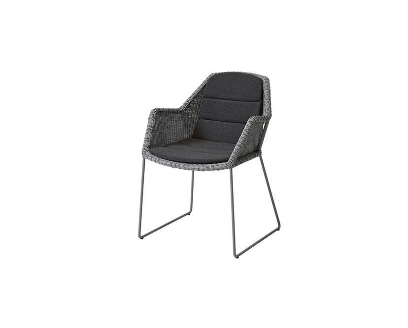 Sitzkissen Stuhl Outdoor