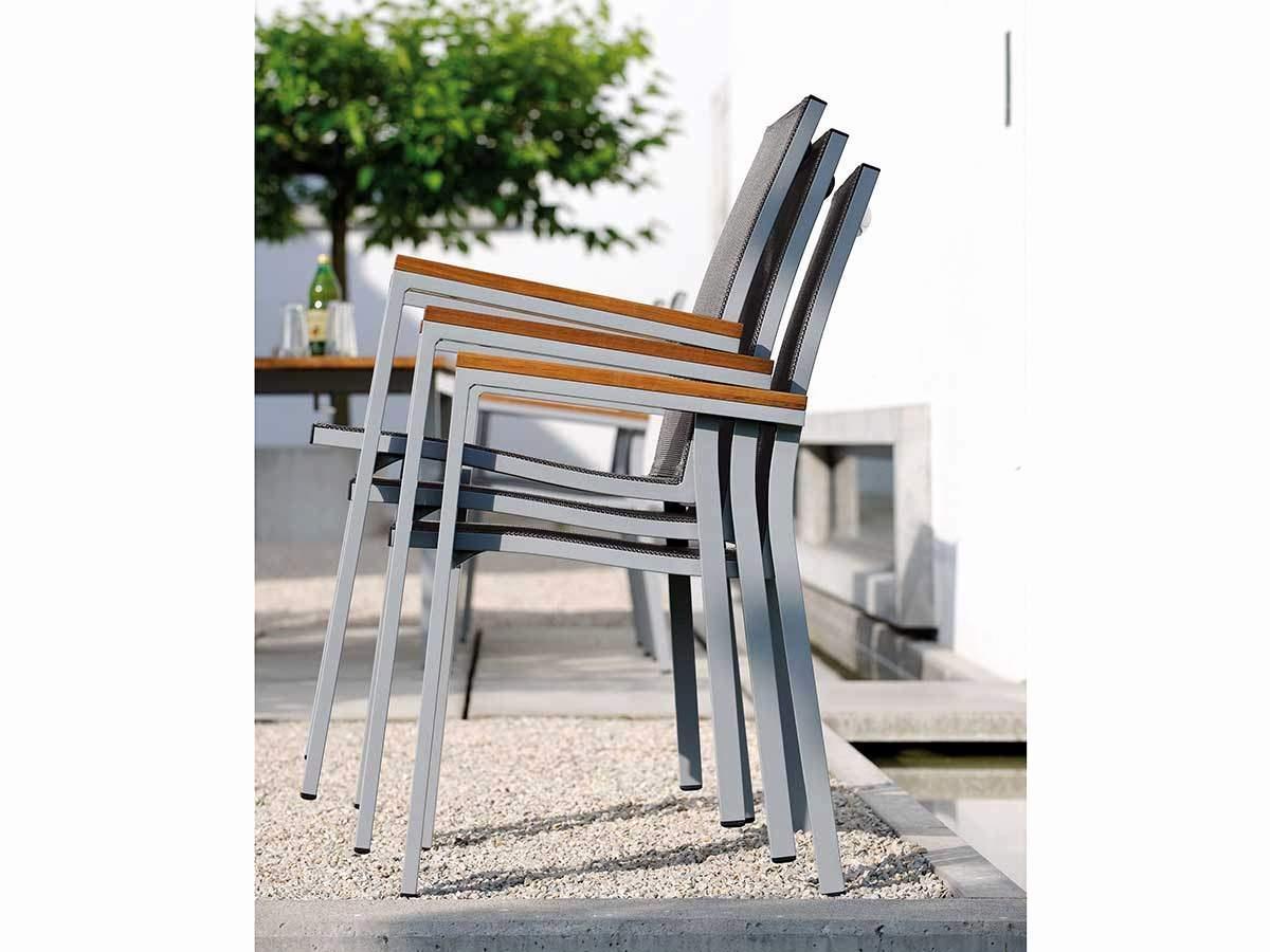 Sitzlounge Garten Ideen