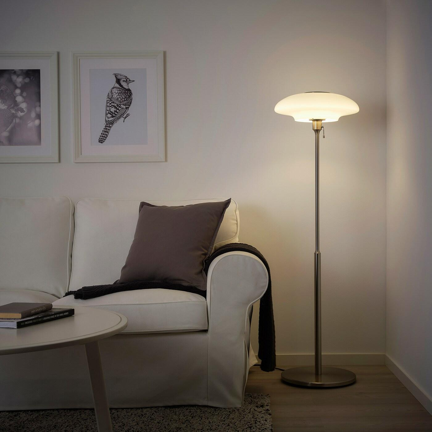Sjöpenna Floor Lamp