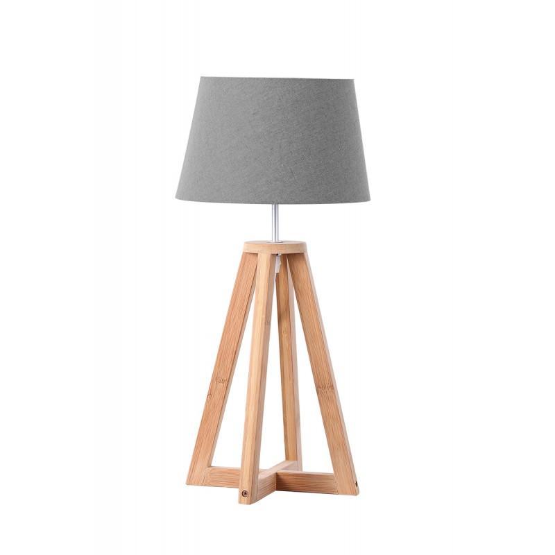 Skandinavien Skandinavische Lampen