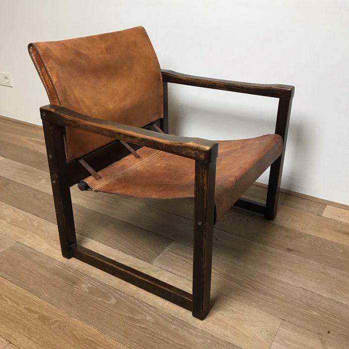 Skandinavische Stühle Ikea