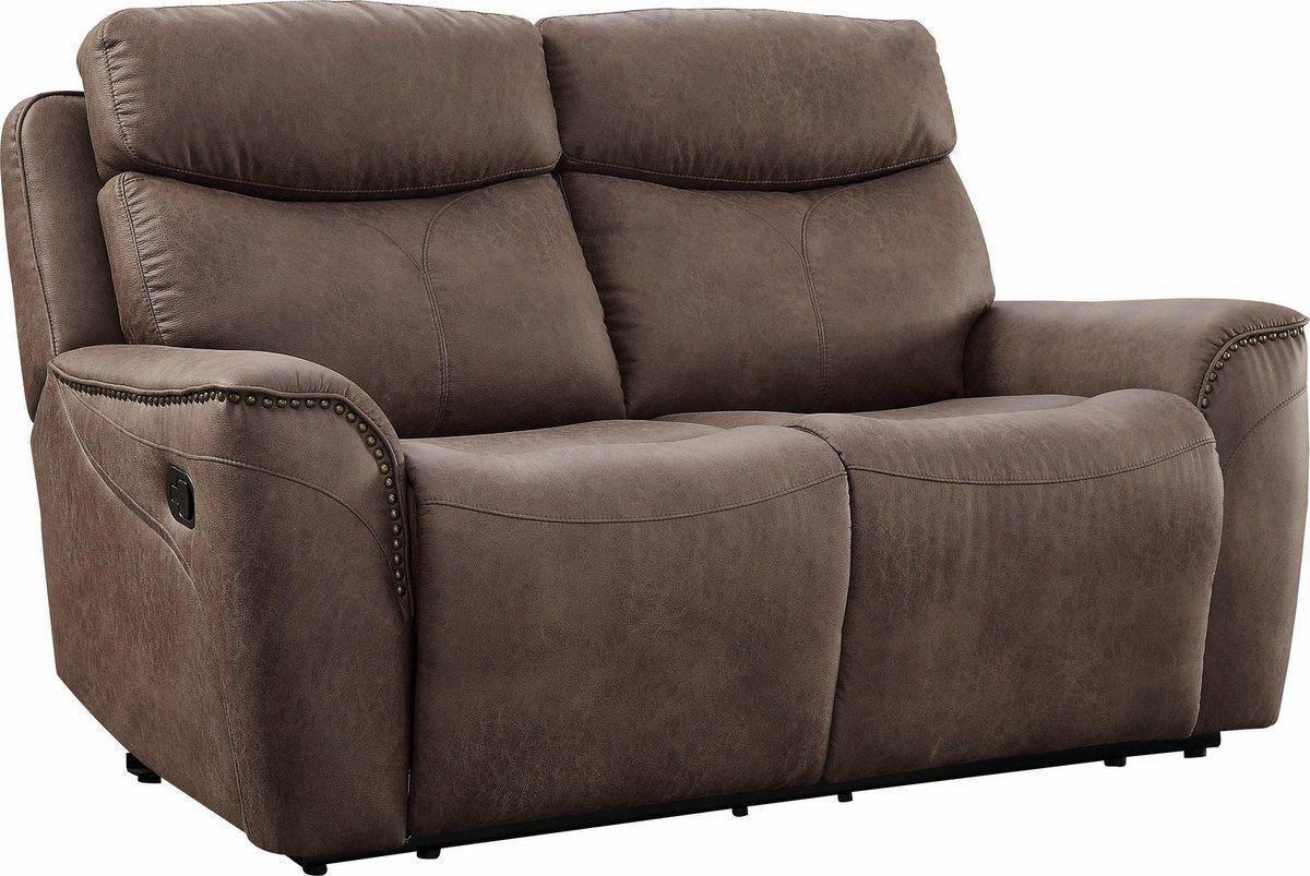 Sofa Federkern Reparieren