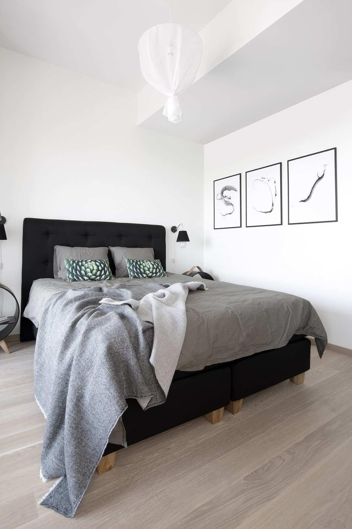 Sofa Für Schlafzimmer