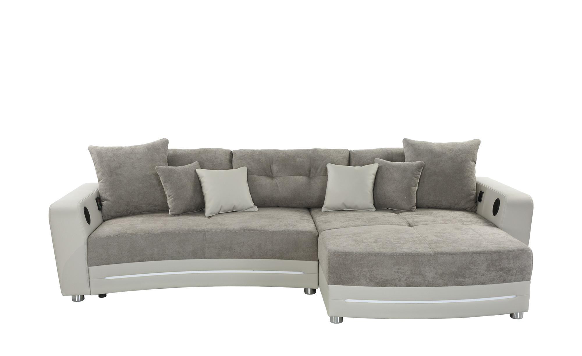 Sofa Grau Günstig