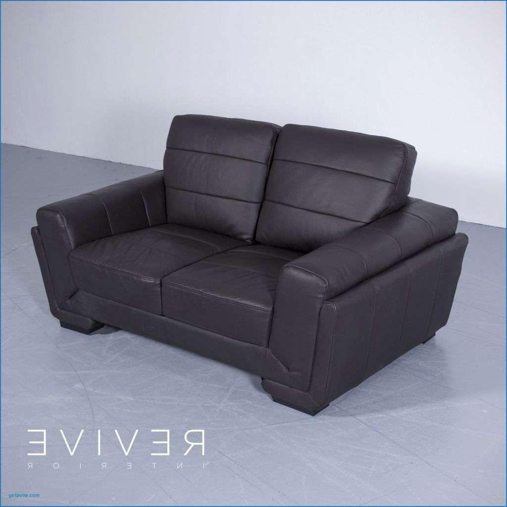 Sofa Groß U Form
