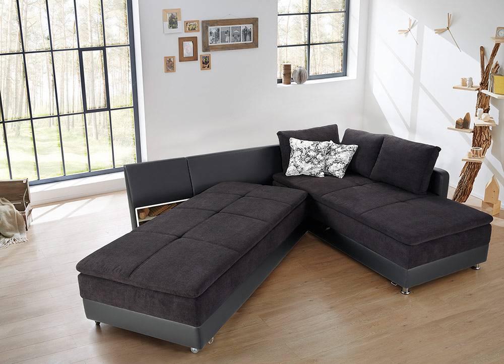 Sofa Große Liegefläche