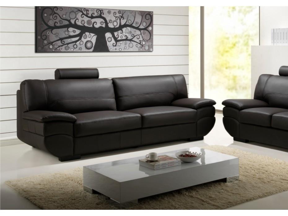 Sofa Günstig Kaufen 3 Sitzer