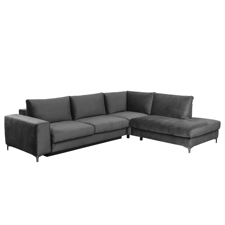 Sofa Günstig Kaufen
